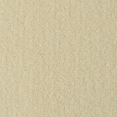 Fabrica Seduction Bungalow 215SDSD02