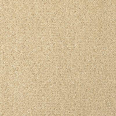 Fabrica Seduction Latte 215SDSD06
