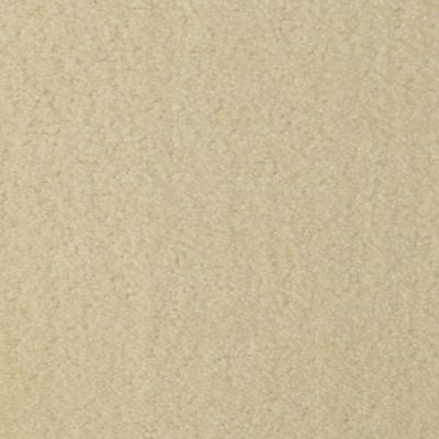 Fabrica Seduction Ramie 215SDSD10