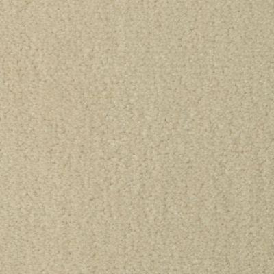 Fabrica Seduction Antique White 215SDSD13