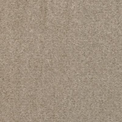 Fabrica Seduction Smoke Wood 215SDSD23