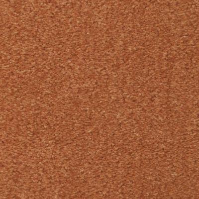 Fabrica Seduction Saddle Brown 215SDSD42