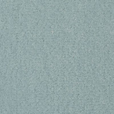 Fabrica Seduction Sea Spray 215SDSD46