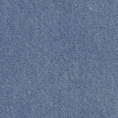 Fabrica Seduction Dusk 215SDSD53