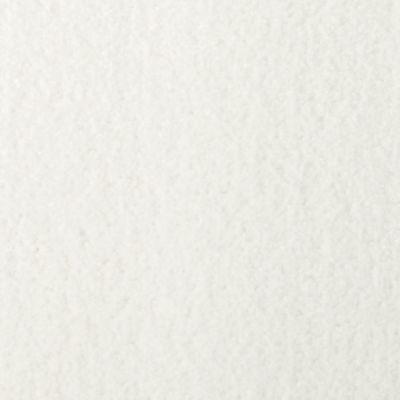 Fabrica Seduction Pure White 215SDSD58