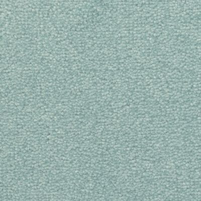 Fabrica Captiva PORTS-O-CALL 217CV675CV