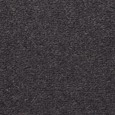 Fabrica Captiva BLACK PEARL 217CV999CV