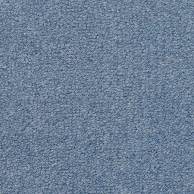 Fabrica St. Croix OCEAN BLUE 218ST581ST