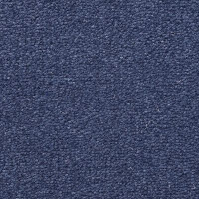 Fabrica St. Croix SHIMMERING SEA 218ST595ST