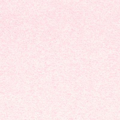 Fabrica La Femme PINK SLIPPERS 219LF323LF