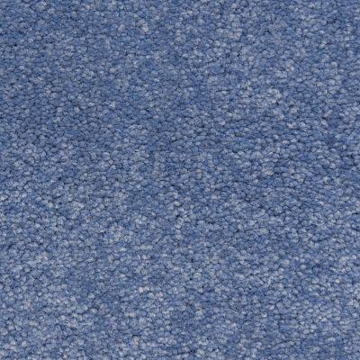 Fabrica Esperanza Azul 220ES583ES