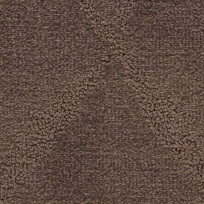 Fabrica Montage Cocoa Bean 312MTMT04