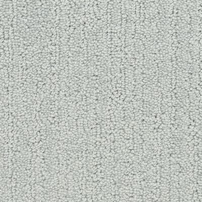 Fabrica Nibbana Anew Ocean Mist 536NA556NA
