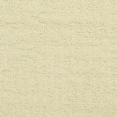 Fabrica Garbo Painted Veil 537GB117GB