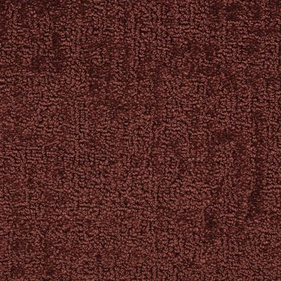 Fabrica Garbo Mata Hari 537GB383GB