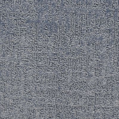 Fabrica Garbo Screen Test 537GB575GB