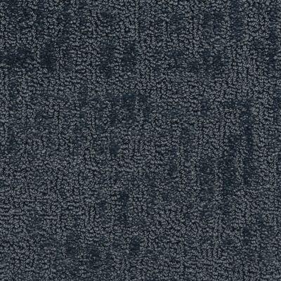 Fabrica Garbo Inspiration 537GB695GB