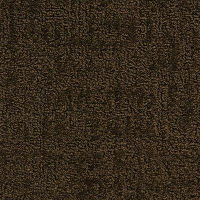 Fabrica Garbo Dark Victory 537GB898GB