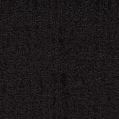 Fabrica Garbo Torrent 537GB999GB