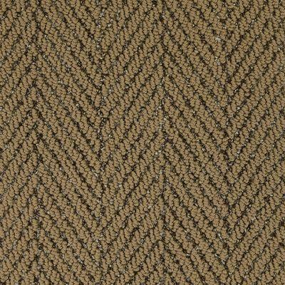 Fabrica Buckingham Dress Code 542BN878BN