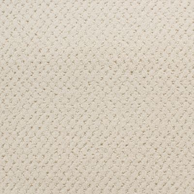 Fabrica Power Point Baked Linen 602PPPP01