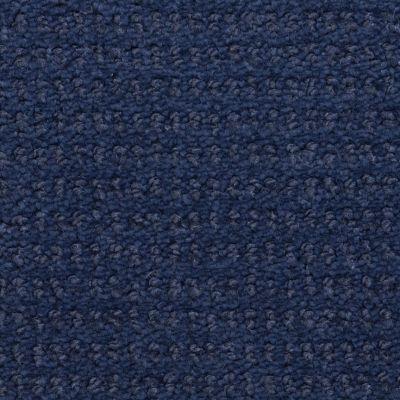 Fabrica Chinois MIDNIGHT BLUE 604CI595CI