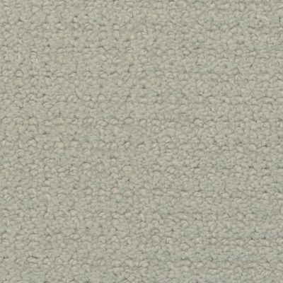 Fabrica Chinois SEA FOAM 604CI656CI