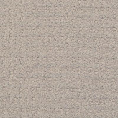 Fabrica Chinois CASTLE GREY 604CI959CI