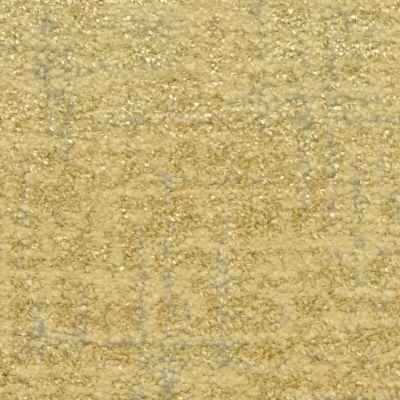 Fabrica Beverly Hills GOLDEN TRIANGLE 723BH171BH