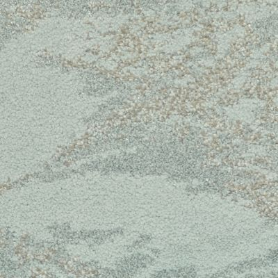 Fabrica Bel Air STONE CANYON 724BE546BE