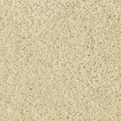 Fabrica Cotton Club Silver Leaf 803CTCT14