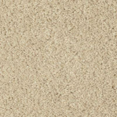 Fabrica Cotton Club Pebble Stone 803CTCT29