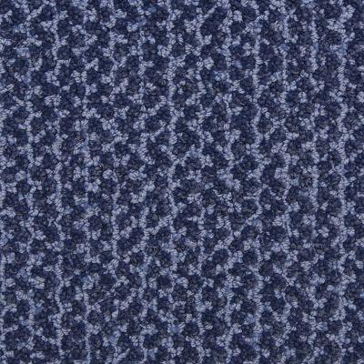 Fabrica Gramercy Blue Awning 821GM575GM