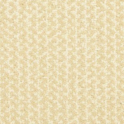 Fabrica Gramercy Veranda 821GM727GM