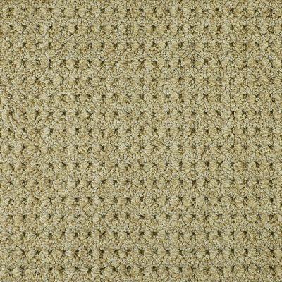 Fabrica Savanna Weave Hemp 824SW637SW