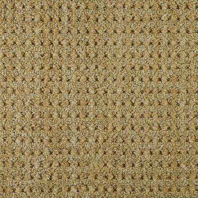 Fabrica Savanna Weave Star Grass 824SW872SW