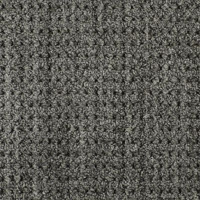Fabrica Savanna Weave Queensland 824SW999SW