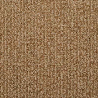 Fabrica Donegal Doeskin 853DGDG22