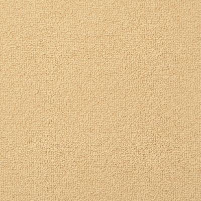 Fabrica Savoy GOLDENSPICE 89SY8910