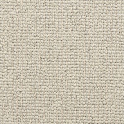 Fabrica Needle Point Tapestry 905NE915NE