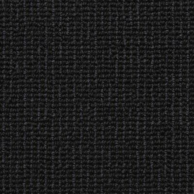 Fabrica Needle Point Stitchery 905NE999NE
