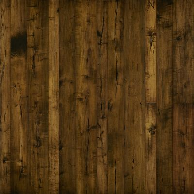 Hallmark Monterey Naturally Worn Bungalow Maple NTRLLYWRN_BNGLWMPL