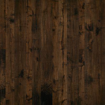 Hallmark Monterey Naturally Worn Caballero Maple NTRLLYWRN_CBLLRMPL