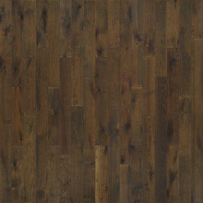 Hallmark Crestline Natural Patina & Worn Medium Dark NTRLTNWRN_MDMDRK