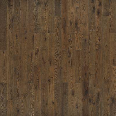Hallmark Crestline Natural Patina & Worn Porter Red Oak NTRLTNWRN_PRTRRDK