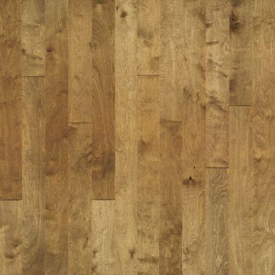 Hallmark Silverado Rustic Driftwood Birch RSTC_DRFTWDBRCH