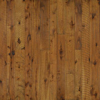 Hallmark Organic 567 Weathered, rustic and aged Chamomile Hickory WTHRCNDGD_CHMMHCKRY