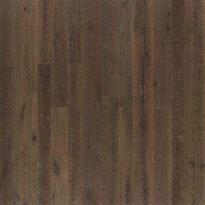 Hallmark Organic 567 Weathered, rustic and aged Eucalyptus Leaf Oak WTHRCNDGD_CLYPSLFK