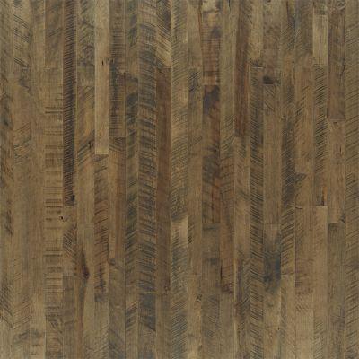 Hallmark Organic 567 Weathered, rustic and aged Cardamom Maple WTHRCNDGD_CRDMMMPL