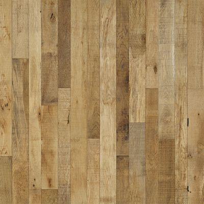 Hallmark Organic 567 Weathered, rustic and aged Caraway Oak WTHRCNDGD_CRWYK